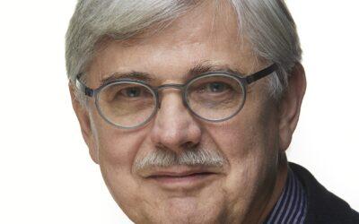 Gordon Vahle