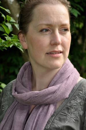 Frederikke Oldin