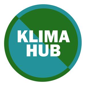 KlimaHub