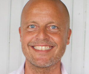 Lars Anthon Engberg