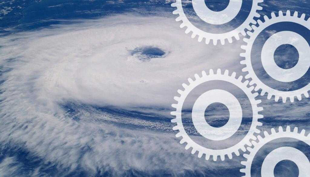 hurricane-923808-tandhjul-1200